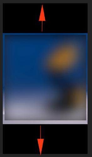 Screenshot 2020-11-18 at 20.21.49