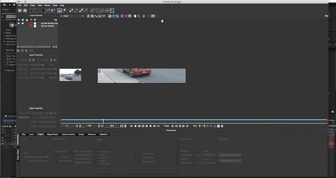 Screen Shot 2020-09-28 at 1.48.16 PM