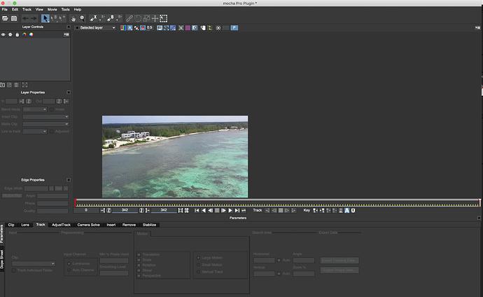Screen Shot 2020-08-13 at 4.19.03 PM