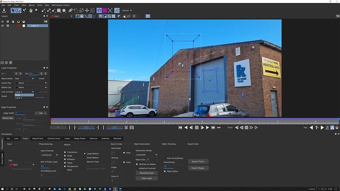 Desktop Screenshot 2021.09.29 - 21.40.45.82