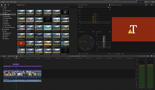 Снимок экрана 2020-05-11 в 13.23.48