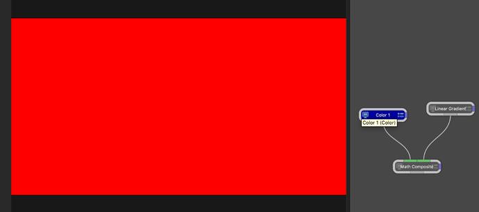 Screen Shot 2021-02-22 at 7.43.37 PM