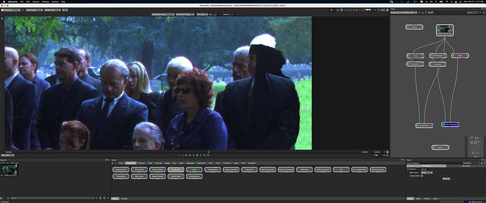 Screen Shot 2021-02-15 at 12.15.35 PM