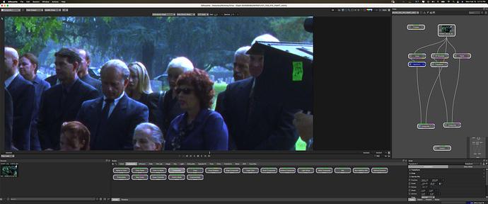 Screen Shot 2021-02-15 at 12.15.00 PM