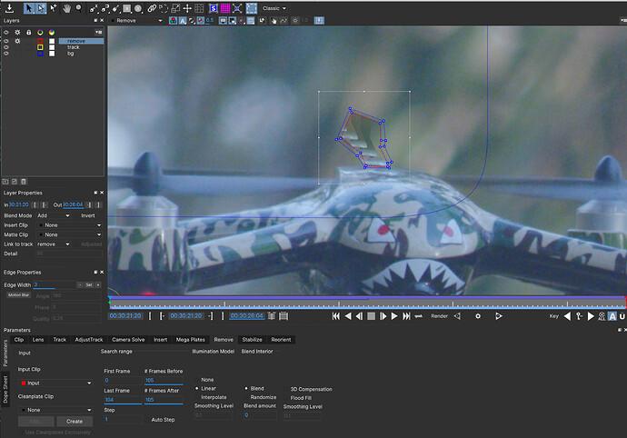 Screen Shot 2021-03-27 at 10.09.16 PM