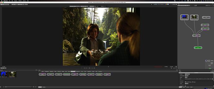 Screen Shot 2021-02-22 at 8.11.24 AM