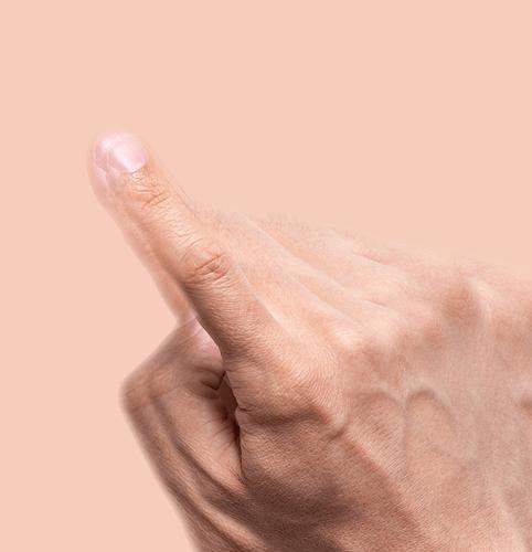 fingercomp2