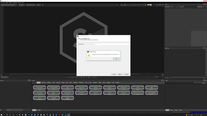 Desktop Screenshot 2021.10.11 - 00.56.40.06