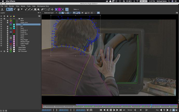 Screen Shot 2020-07-08 at 2.47.43 PM