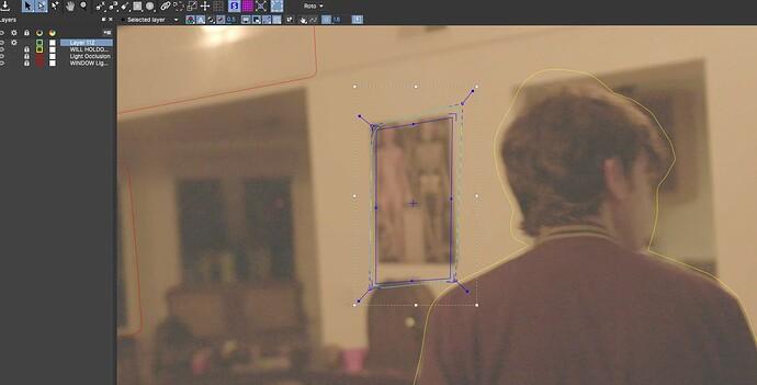 Screen Shot 2021-09-15 at 3.18.41 PM