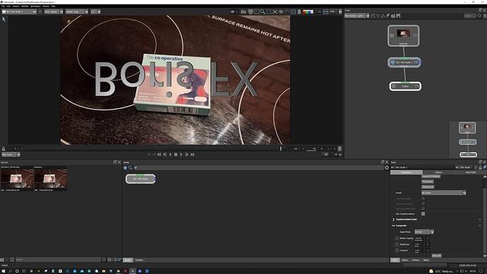 Desktop Screenshot 2021.10.13 - 09.20.04.63