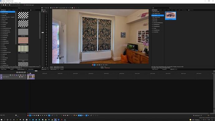 Desktop Screenshot 2021.10.10 - 17.05.10.87