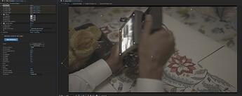 Screen Shot 2021-03-31 at 12.05.38 PM