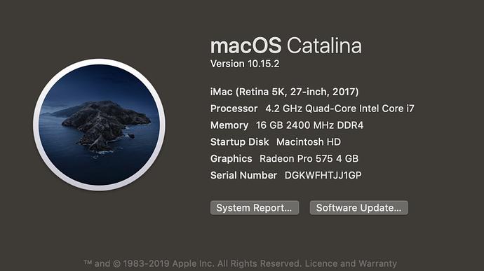 Screenshot 2020-05-19 at 12.54.04