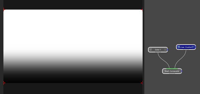Screen Shot 2021-02-22 at 7.43.19 PM