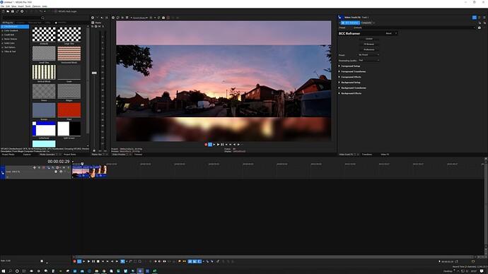 Desktop Screenshot 2021.09.22 - 22.27.16.40