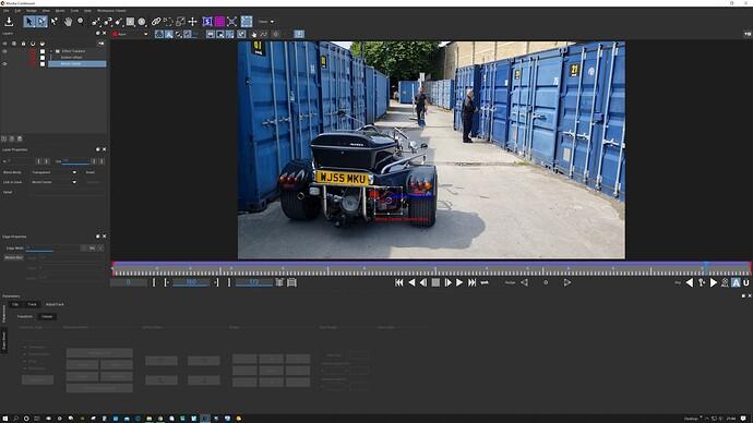 Desktop Screenshot 2021.08.15 - 21.44.06.72