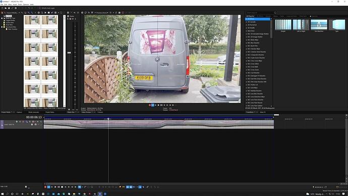 Desktop Screenshot 2021.10.12 - 11.53.25.52