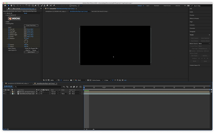 Screenshot 2021-03-23 at 08.51.05