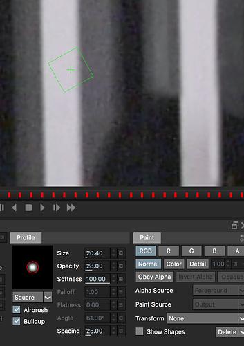 Screen Shot 2021-03-03 at 10.49.03 AM