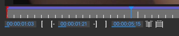Screen Shot 2020-08-23 at 8.25.18 PM
