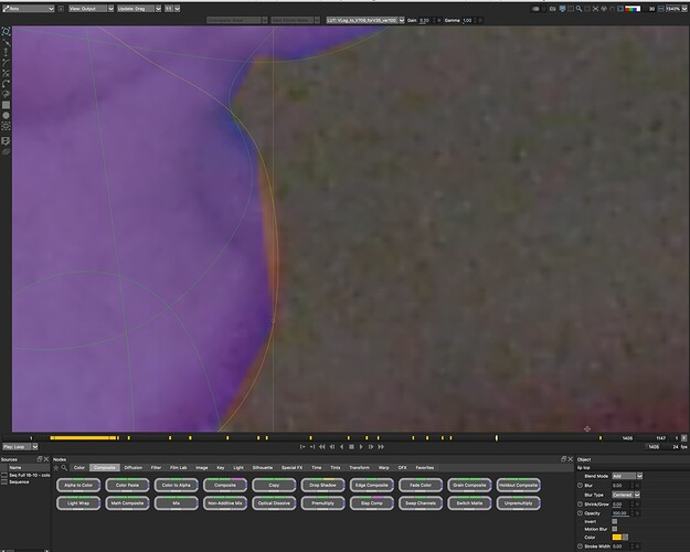 Screen Shot 2021-08-23 at 12.10.07 AM
