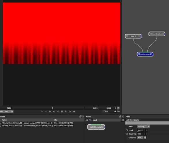 Screen Shot 2021-02-22 at 7.45.00 PM