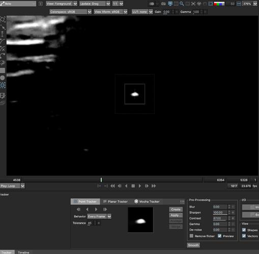 Screen Shot 2020-07-07 at 9.58.43 AM
