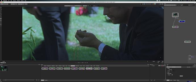 Screen Shot 2021-02-07 at 2.06.49 PM