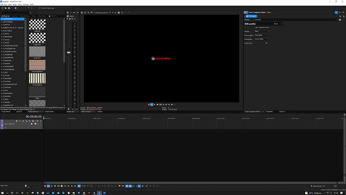 Desktop Screenshot 2021.10.12 - 11.28.45.85