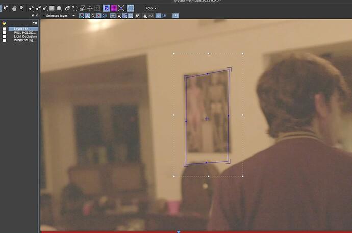 Screen Shot 2021-09-15 at 3.18.27 PM