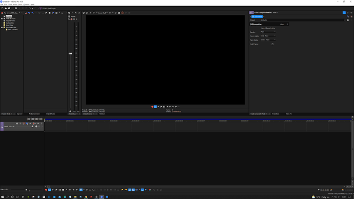 Desktop Screenshot 2021.10.12 - 16.02.55.69