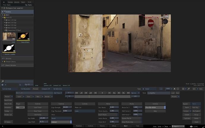 Screen Shot 2020-08-17 at 1.49.56 PM