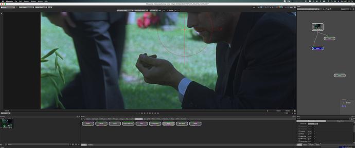 Screen Shot 2021-02-07 at 2.07.25 PM