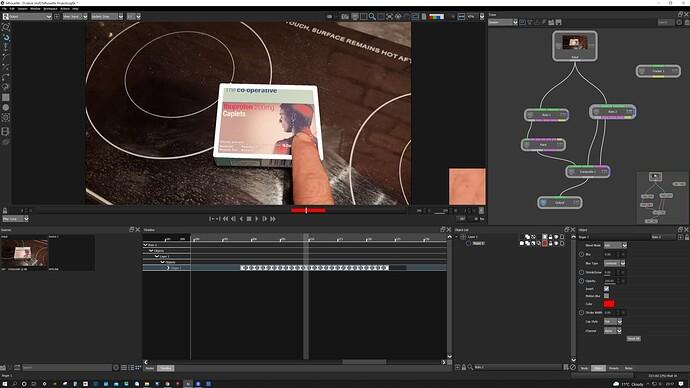Desktop Screenshot 2021.10.13 - 23.17.53.95