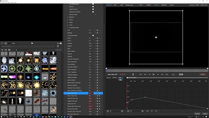 Desktop Screenshot 2021.09.28 - 13.42.40.43