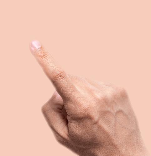 fingercomp