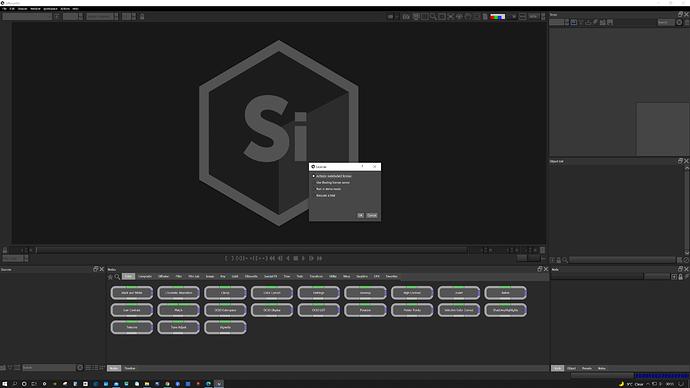 Desktop Screenshot 2021.10.11 - 00.55.35.11