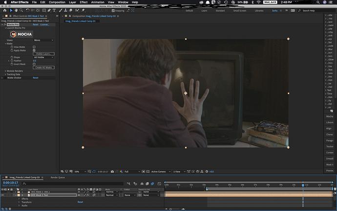Screen Shot 2020-07-08 at 2.48.55 PM