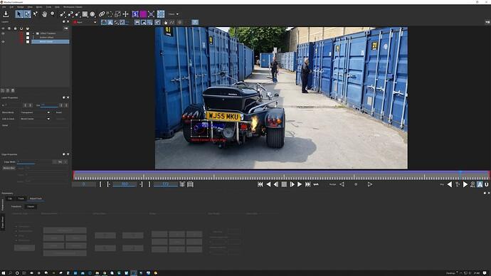 Desktop Screenshot 2021.08.15 - 21.40.43.16