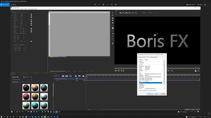 Desktop Screenshot 2021.10.07 - 01.23.17.31
