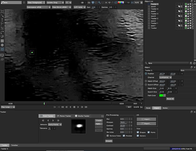 Screen Shot 2020-07-06 at 6.58.03 PM