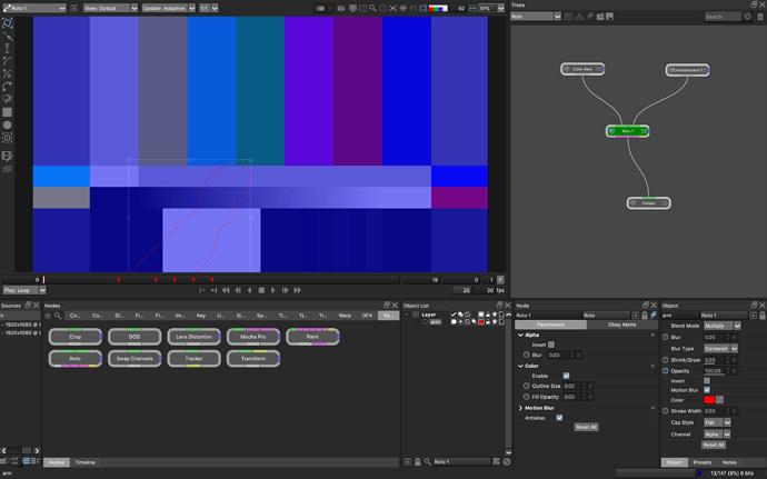 Screen Shot 2021-05-30 at 4.05.38 PM