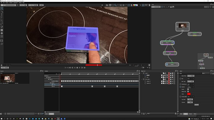 Desktop Screenshot 2021.10.13 - 22.21.19.51