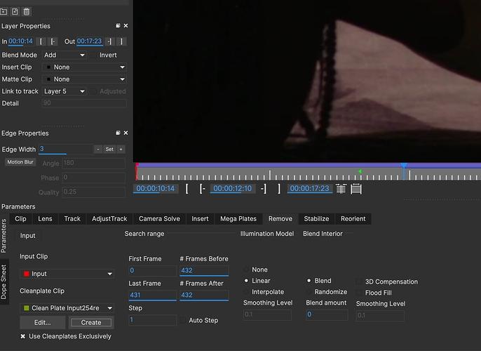 Screen Shot 2020-08-22 at 7.34.02 PM