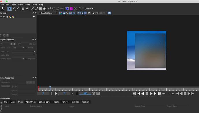Screenshot 2020-11-19 at 13.18.13 copy