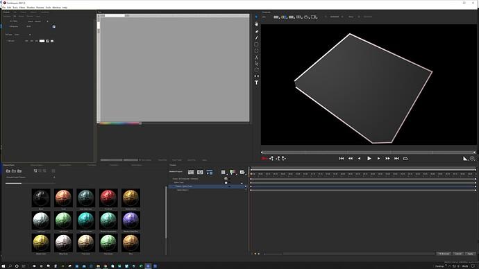 Desktop Screenshot 2021.09.28 - 06.28.25.20