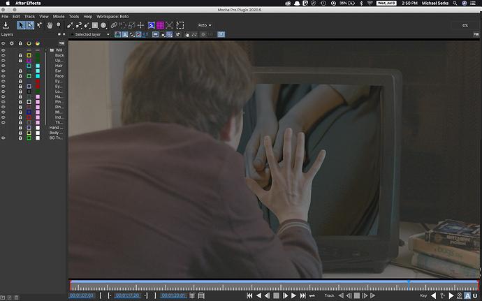 Screen Shot 2020-07-08 at 2.50.16 PM