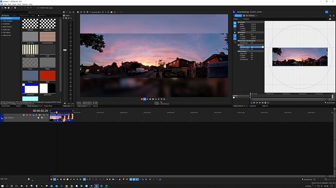 Desktop Screenshot 2021.09.22 - 23.30.54.12