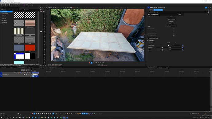 Desktop Screenshot 2021.09.24 - 21.31.15.52